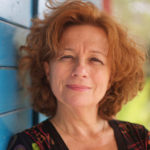 Anne Sauzède-Lagarde