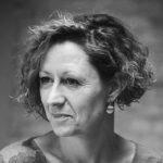 Christine Henseval
